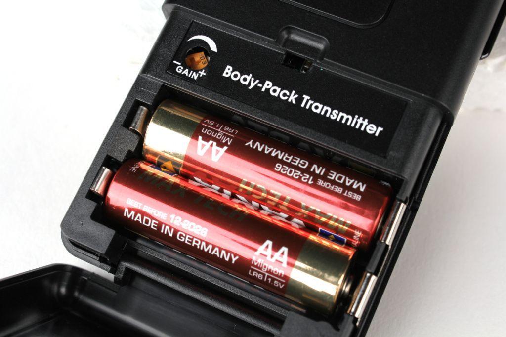 battery-pt_LQ.JPG