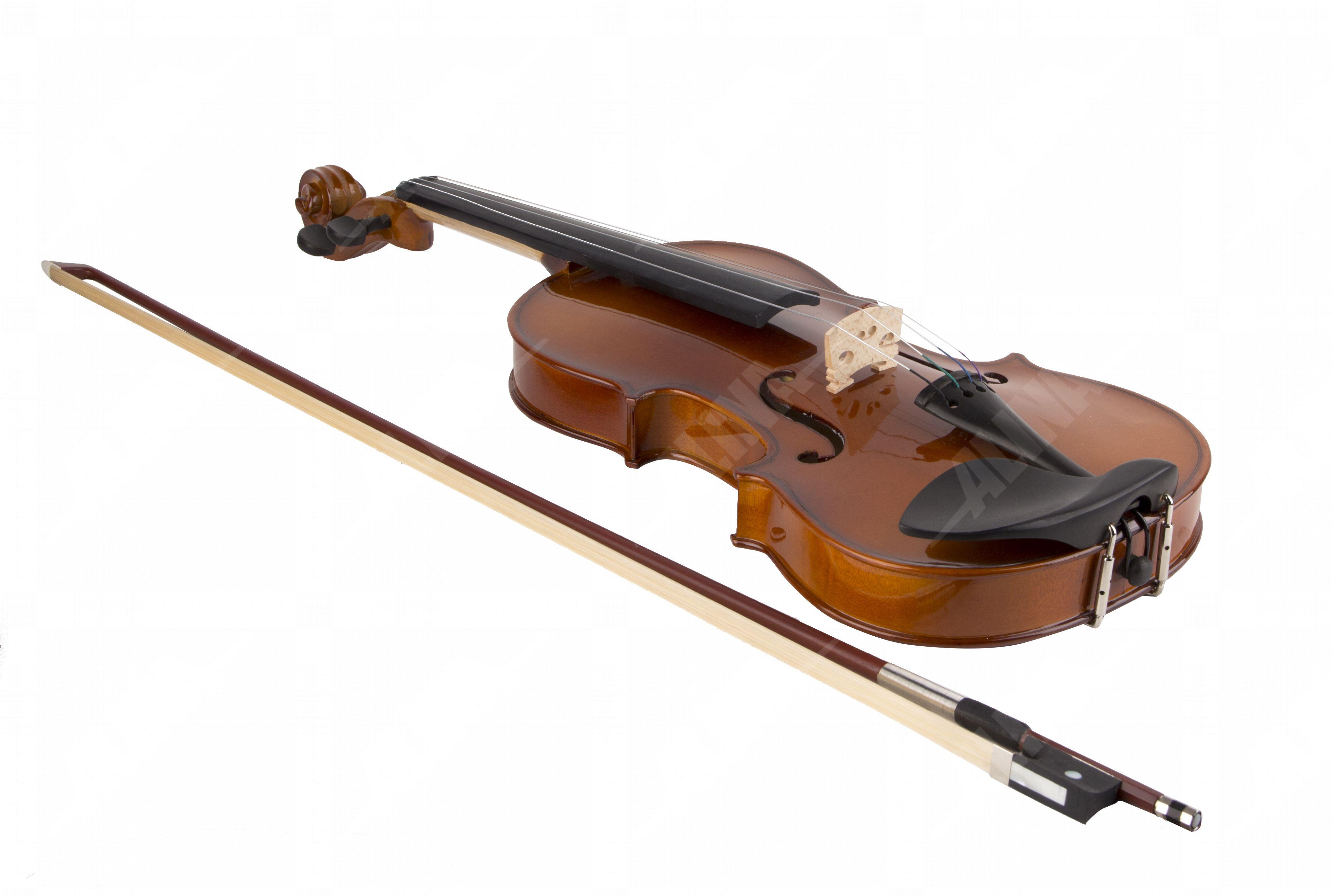 картинки скрипка и смычок на телефон или смерчи, это